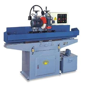 SA-650 SUPER FINISH STRAIGHT KNIFE GRINDER
